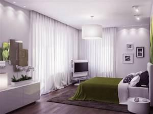 Schlafzimmer Gestalten Feng Shui : feng shui schlafzimmer einrichten was sollten sie dabei beachten ~ Markanthonyermac.com Haus und Dekorationen
