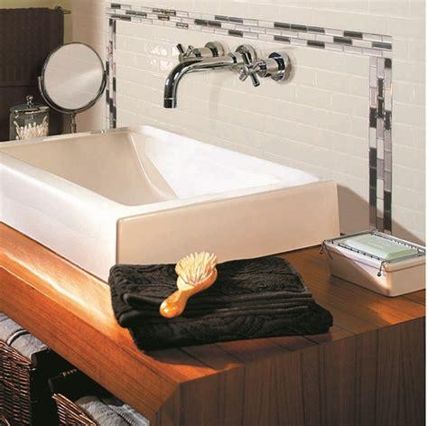 carrelage adhesif salle de bain carrelage adh 233 sif mural pour cuisine et salle de bain