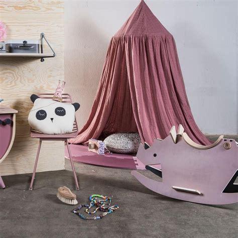 Kinderzimmer Mädchen Baldachin by Sebra Baldachin Betthimmel Kinderzimmer Inspiration