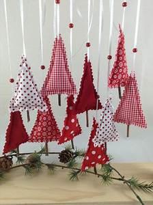 Deko Für Weihnachten : 10 kleine bezaubernde b umchen rot wei von steinhoff design auf craciun ~ Watch28wear.com Haus und Dekorationen