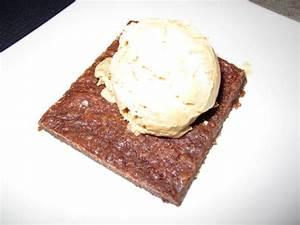 Plat A Gateau : gateau extra plat au chocolat a bista de nas ~ Teatrodelosmanantiales.com Idées de Décoration