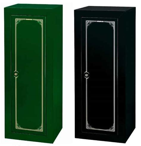 stack on 14 gun security cabinet stack on gun security cabinets prepper
