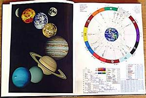 Astronomy vs Astrology - Pics about space