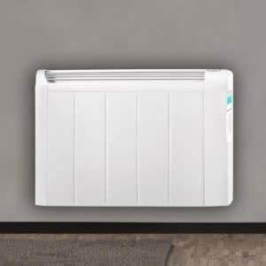 Bain D Huile Radiateur : meilleurs radiateurs bain d 39 huile en 2018 tests et ~ Dailycaller-alerts.com Idées de Décoration