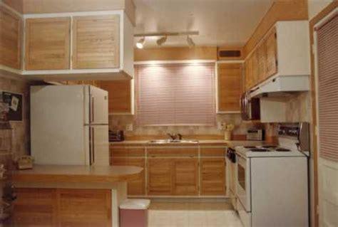 changer porte d armoire de cuisine lamortaise com lamortaise com la référence en
