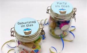 Kreative Geschenke Zum Geburtstag Selber Machen : selber machen geschenke px47 startupjobsfa ~ Eleganceandgraceweddings.com Haus und Dekorationen