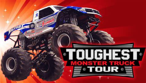monster truck shows near me courtney heath social media influencer bio on socialix