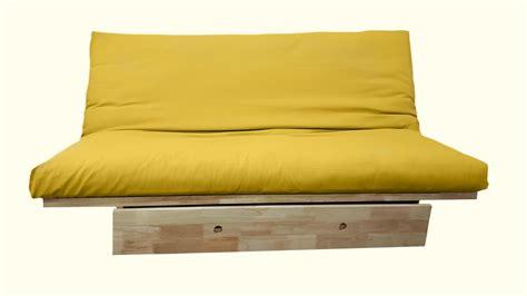 futon divano letto divano letto futon tante proposte se amate l oriente