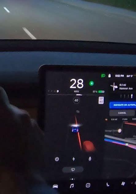 17+ Tesla 3 Blind Spot Mirror Pictures