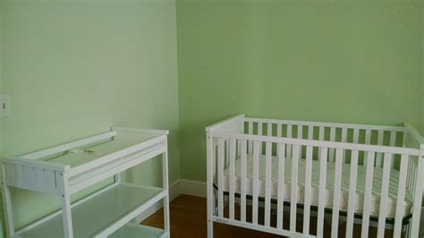 green paint colors for baby nursery a18f about remodel wow
