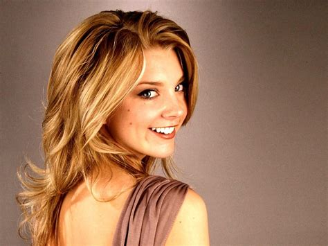 Natalie Dormer In by Model Of The Month The Flattering Natalie Dormer