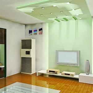 Living Room Designs HD wallpaper