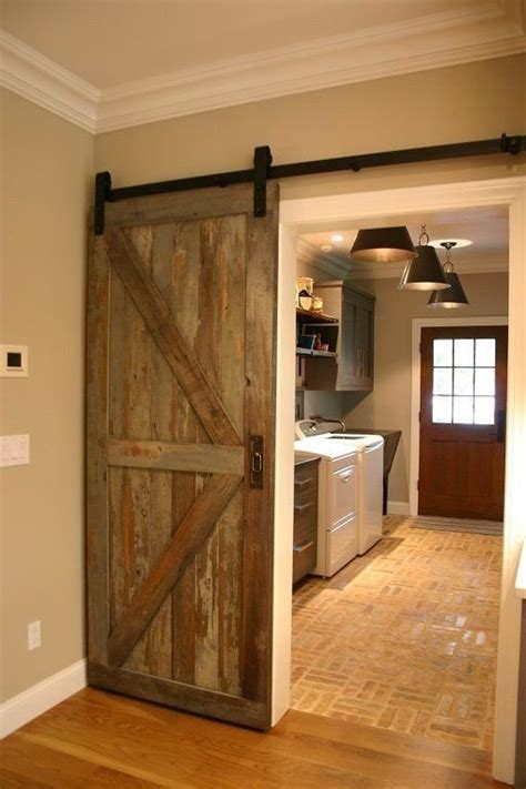 Barn Wood Decor, Decorative Ceiling Beams, Mantels, Wide