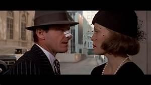 Movie Chinatown (1974) - Adventures of Me