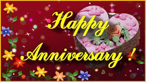 newly married  anniversary wishes