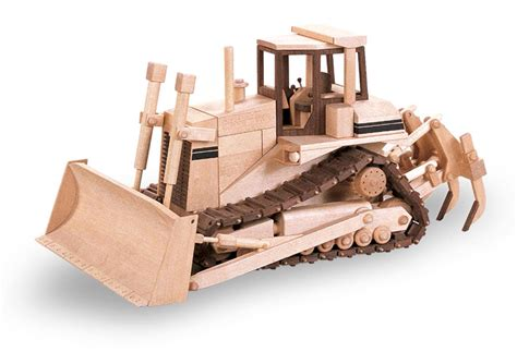 patterns kits construction    track dozer