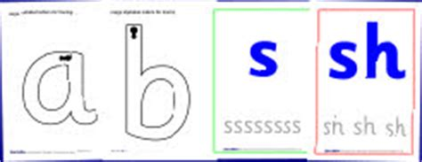 letter formation worksheets teaching resources  early
