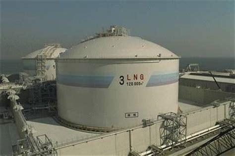 lng tank kawasaki heavy industries