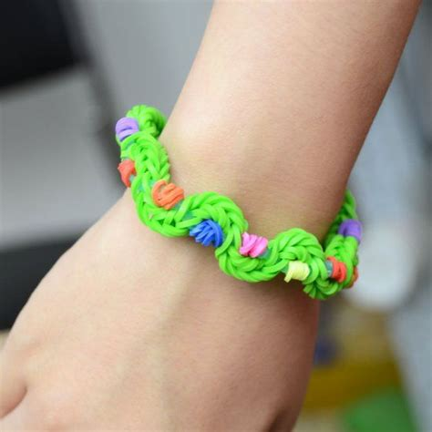 rubber band designs 2172 best images about loom band on