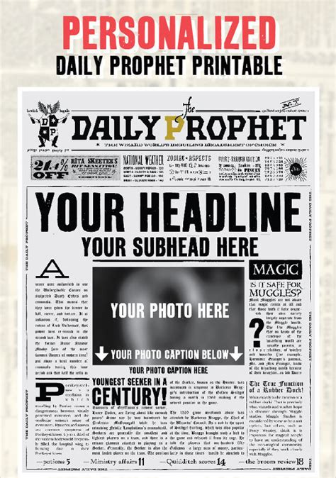 Free Newspaper Template Free Front Page Newspaper Template For Word