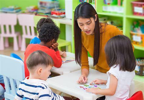 autistic child socially successful acamh