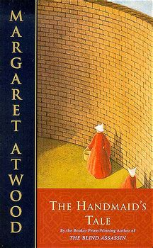 handmaids tale outstanding discussionessay questions