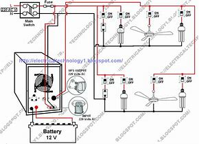 Hd wallpapers quint ups wiring diagram 83designmobile hd wallpapers quint ups wiring diagram asfbconference2016 Image collections