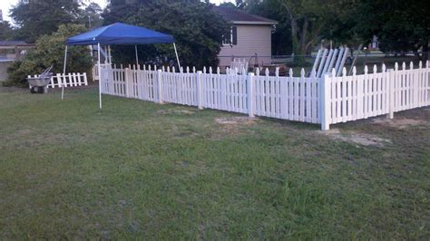 hometalk pallet fence  purposing pallets