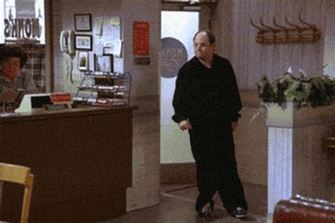 i would drape myself in velvet 8 times seinfeld wore fall 2016 s trends canada