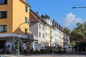 Parken Köln Ehrenfeld : bilderbuch k ln tdgl park statt parken ~ A.2002-acura-tl-radio.info Haus und Dekorationen
