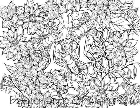 Busy Coloring Pages Eskayalitim
