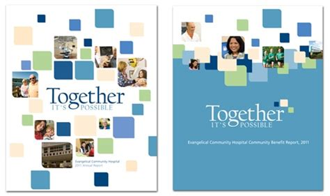 community benefit report template 1000 images about proposal covers on pinterest