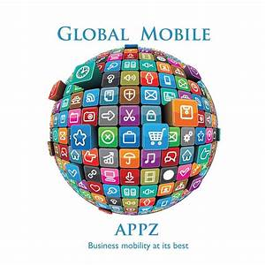 Creating Mobile Apps Affordable For All Types Of