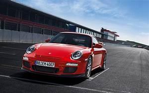 Porsche 911 GT3 2013 Wallpapers HD Wallpapers ID 11751