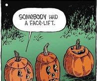funny halloween quotes pictures  images  pics
