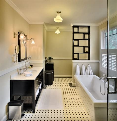 houston bathroom remodeling renovation premier remodeling