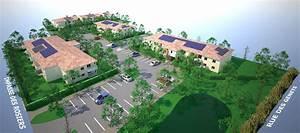 6 Annonce Toulouse : programme immobilier neuf toulouse 31 annonces toulouse annuaire 2017 ~ Maxctalentgroup.com Avis de Voitures
