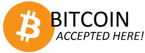 what stores take bitcoin who accepts bitcoins as payment list of companies
