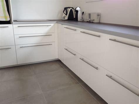 poignee porte cuisine ikea cuisine id 233 es de d 233 coration de maison eybj9yzdo7