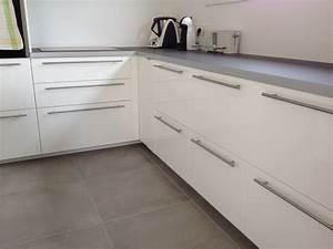 Poignée De Porte Ikea : poignee porte cuisine ikea cuisine id es de d coration ~ Dailycaller-alerts.com Idées de Décoration