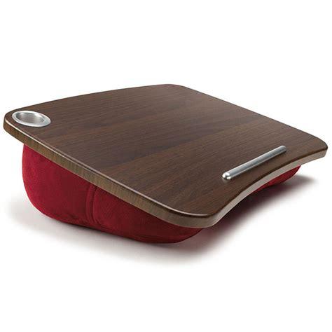 diy lap desk pillow reception desk furniture design salon equipment wholesale