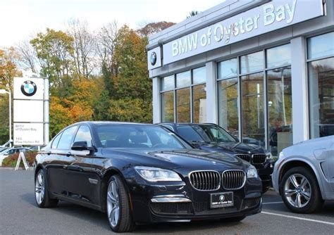 Bmw Of Oyster Bay  44 Photos & 67 Reviews  Car Dealers