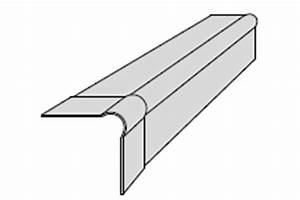Plaque Fibro Ciment Plate : rive fibro ciment b65 achat en ligne ou dans notre magasin ~ Dailycaller-alerts.com Idées de Décoration