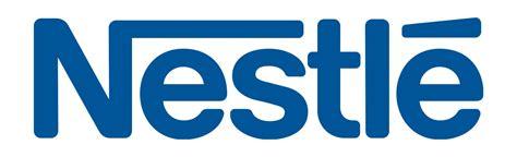 Consiliumgroup Logo1sml Jpg Virksomhedsprofiler