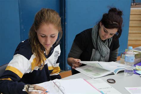 Summit Educational School Camps & Outdoor Programs in Sydney l Study Skills Camps | Crusaders, CRU