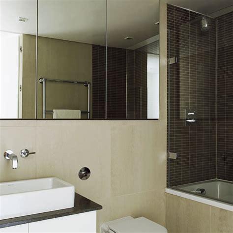 small bathroom ideas uk bathroom small bathroom bathroom tiles bathroom
