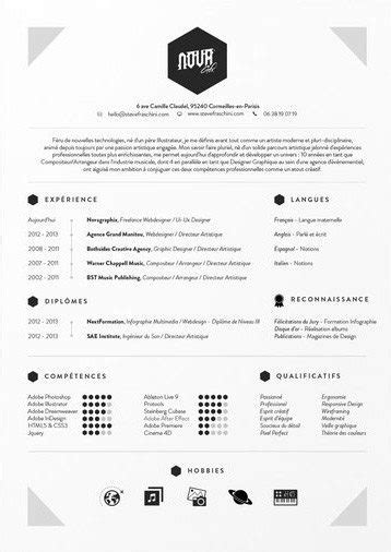 Fit Resume On One Page by 21 Tricks To Fit Your Entire Resume On One Page