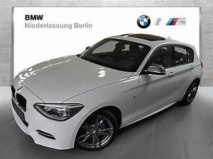 Acheter Vehicule En Allemagne : importation voiture allemagne france ~ Gottalentnigeria.com Avis de Voitures