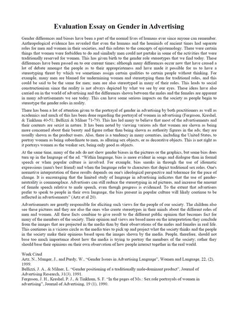 Dia De Los Muertos Essay Best Phd Essay Writers Site For Mba Dialectic Essay also Greek Mythology Essays Argumentative Essay On Does Religion Cause War Hamlet Soliloquy Essay