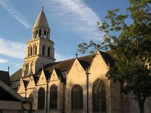 Poitiers Carte De France : france university of poitiers osu abroad ~ Dailycaller-alerts.com Idées de Décoration